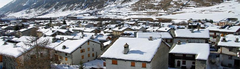 Bessans enneigement bulletin m t o neige meteo des - Office de tourisme bessans ...