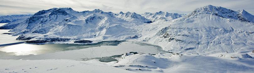 Val cenis enneigement bulletin m t o neige meteo des - Office du tourisme de val cenis ...